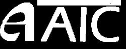 株式会社AIC