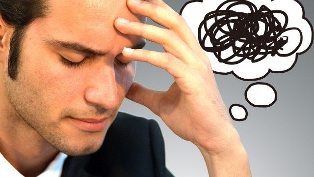 コロナ禍でも求職者を不安にさせない求人の書き方とは?
