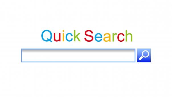 Google for jobsの掲載対応も開始しました!